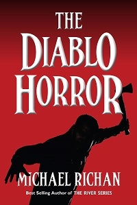 The Diablo Horror