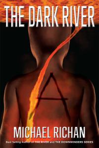 The Dark River A cover - 050515