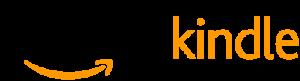 Amazon-Kindle-PreOrder-Button