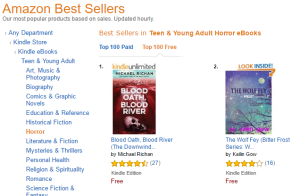 botr no 1 free teen horror